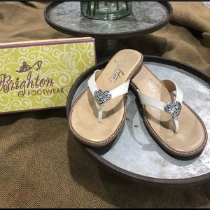 Brighton Sandals